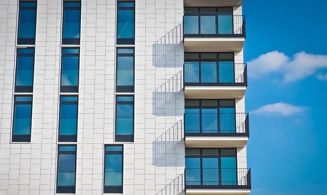 Passives Einkommen durch Vermietung von Immobilien: Das solltest Du beachten
