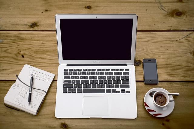 Geld verdienen mit einem Blog: so wird das gemacht
