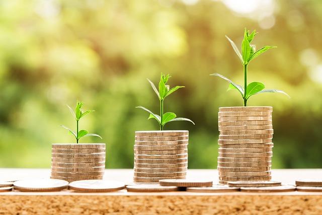 Passives Einkommen mit p2p: Geld verdienen mit Kreditvergabe