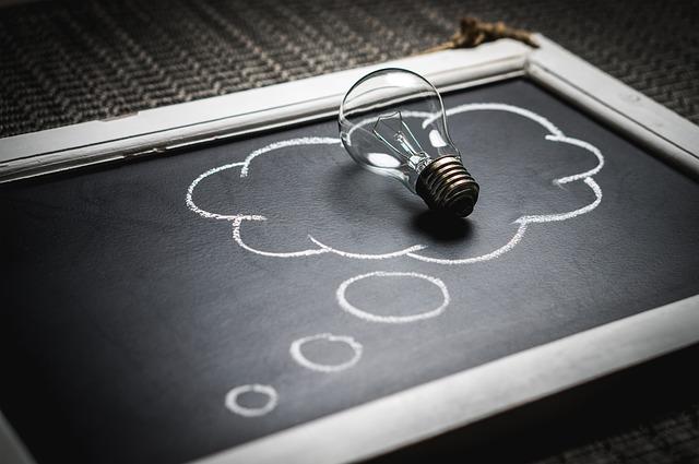 Passives Einkommen – Ideen für den Erfolg