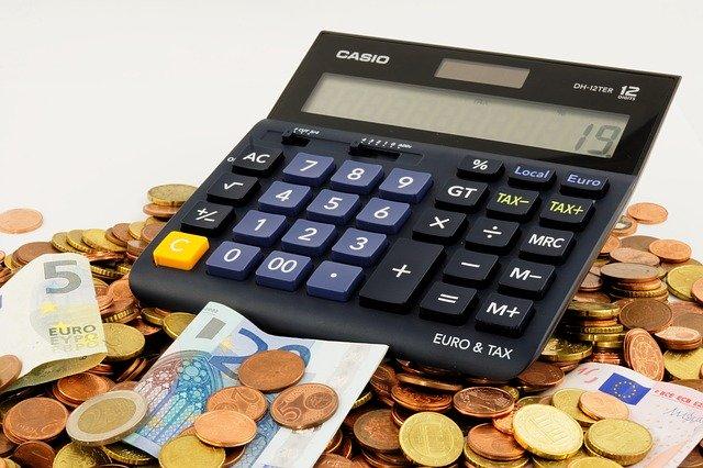Passives Einkommen versteuern: Darauf müssen Sie achten!